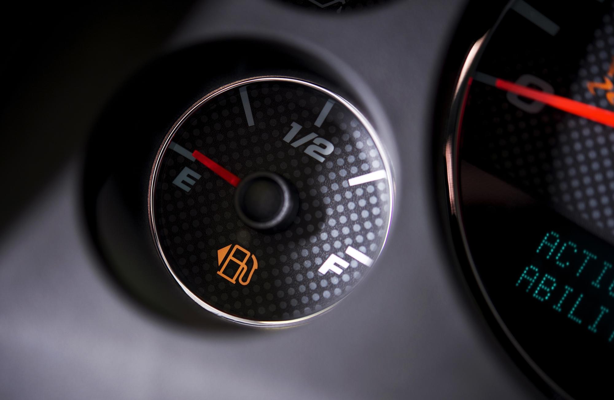 Mitos e verdades: o que não funciona para economizar combustível?