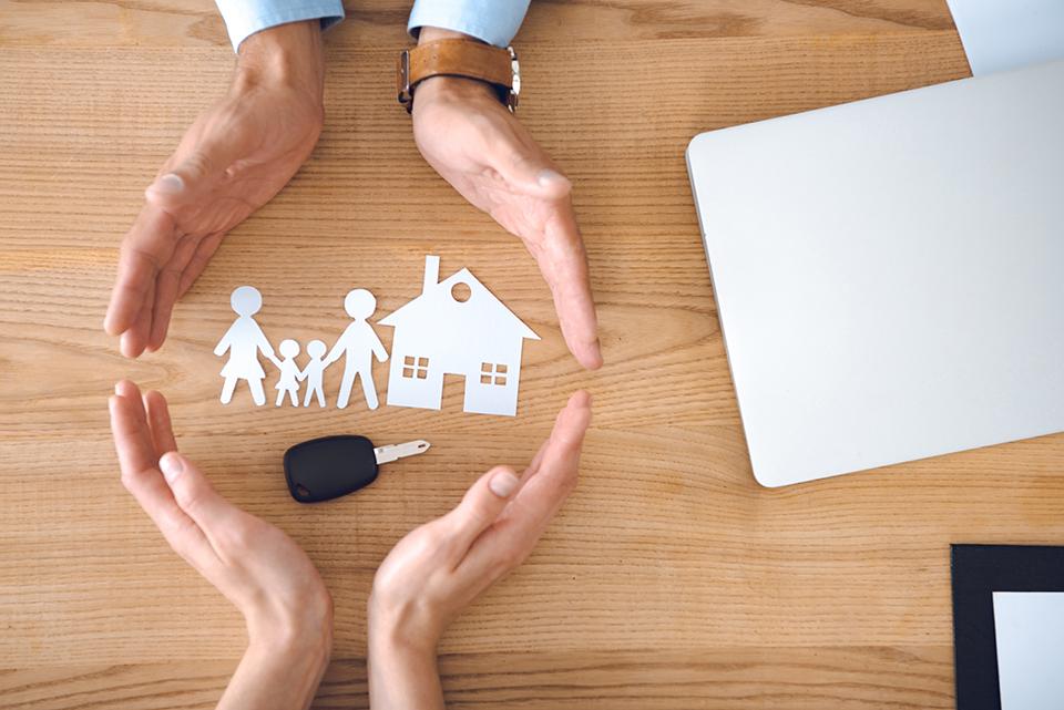O que olhar na hora de contratar um seguro veicular?